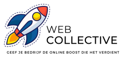 Web Collective online boost 250px